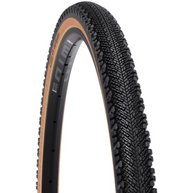 WTB Venture Folding Tyre 700x40C Road TCS, zwart/bruin